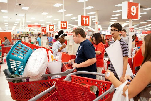 Image courtesy of target-addict.blogspot