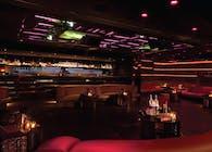 MI-6 Nightclub