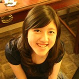 Jenny Su