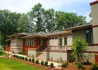 Ranch House Renewal