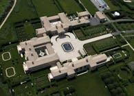 A Private Estate