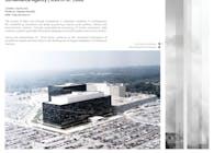 Surveillance Agency