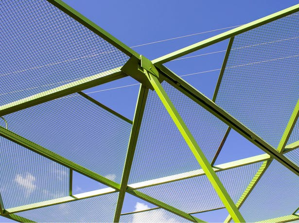 Pinto Salinas - Detail [oficina lúdica+pkmn architectures]