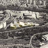 Rafi Segal Architecture Urbanism