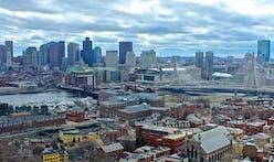Boston Mayor Marty Walsh goes up against boring architecture