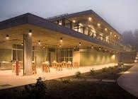 Pfeiffer Partners Architects, Inc.