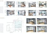 Residential Remodels