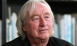 Steven Holl wins 2014 Praemium Imperiale International Arts Award for architecture