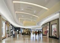 Northshore Mall