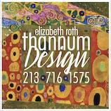 Elizabeth Thannum