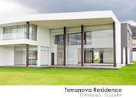 Terranova Residence