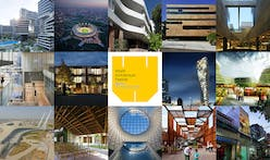World Architecture Festival 2016 – last chance to enter your work!