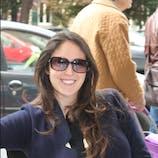 Eugenia Bonini