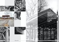 Pagedale Pavilion