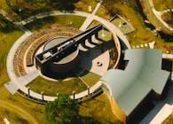 SPT & GLMV Architecture