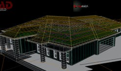 "How is BIM, the ""Google Docs for building"", shaking up architecture?"
