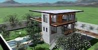 U.S. Luxury Home / Florida