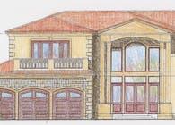 Albers Residence