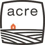 Acre Designs
