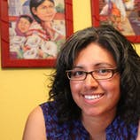 Sandra Garcia McLean