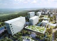 Taizhou Medical Center