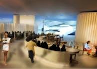 Priya Paul Singapore Hotel Conceptual Proposal