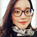 Hongyi Jin, LEED GREEN ASSOCIATE