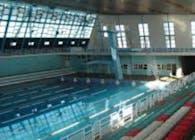 swimming pool 25/50 m
