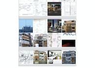 Many Many Many Projects Built in USA