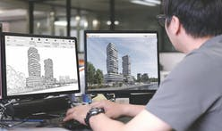 AIAS publishes digital resources guide for architecture students