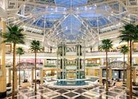 Somerset Mall