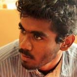 Sushil Kumar Prem