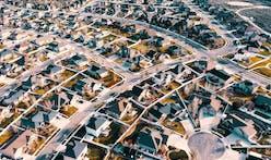 President Biden takes executive steps to undo discriminatory housing policies