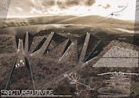 Fractured Divide Nemrut Volcano Eyes Competition