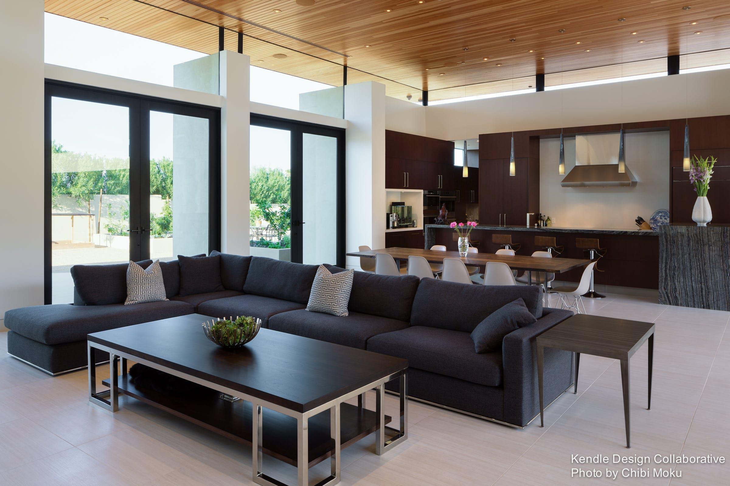 House design documentary - Landscape Design Videography Interior Design Cinematographer Hotel Photography Landscape Videographer Interior Design