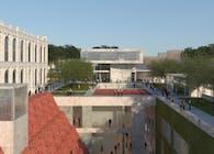 MALI Contemporary Art Museum