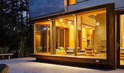 """Ten Top Images on Archinect's """"Houses"""" Pinterest Board"""