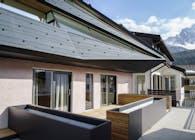 Schäfer Roofscape