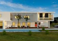 B&G Home