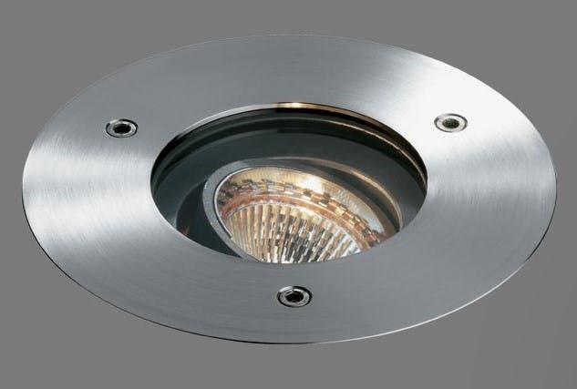 in ground lighting. LUMIBRIGHT MIASCA SERIES : ADJUSTABLE IN-GROUND LIGHTS   Lumibright Ltd Archinect In Ground Lighting