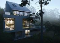 Granito House