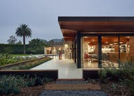 Mariposa House