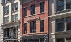 NYC recognizes collection of LGBT historic sites