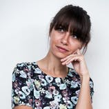 Cristina Calistru
