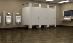 COVID-19 offers another argument in favor of single-stall bathrooms