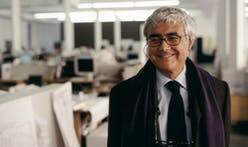 What we can learn from Rafael Viñoly