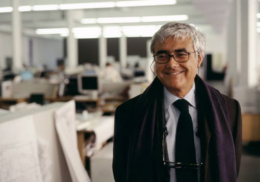 Image © Rafael Viñoly Architects