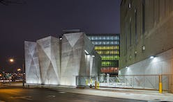 Center for Architecture celebrates NYC's best municipal buildings