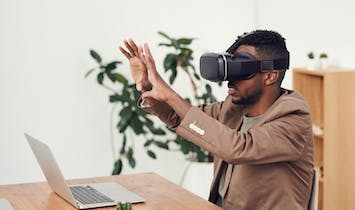 3 virtual presentation tips for architecture students
