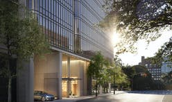 The latest trend in luxury real estate? Bespoke automated parking